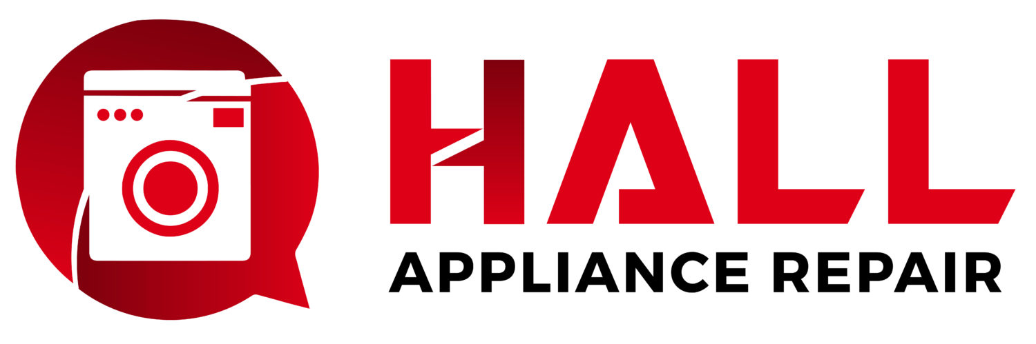 Hall Appliance Repair